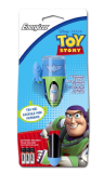 Energizer Disney Toy Story Glowing LED Torch 3 x AAA 633675